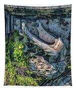Pons Aemilius Tapestry