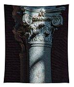 Sant'agnese Fuori Le Mura Tapestry