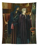 The Wizard Tapestry
