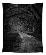 Tomotley Plantation II Tapestry