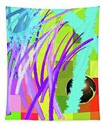 12-5-2011habcdefghijklmnopqrtu Tapestry