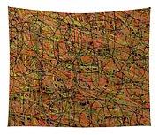 1949 Tapestry