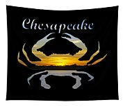 Chesapeake Tapestry
