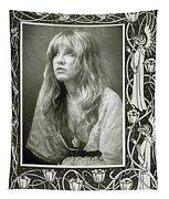 Stevie Nicks Fleetwood Mac Tapestry