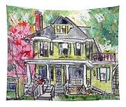 2208 Market Street 2 Tapestry