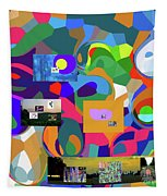 4-28-3019e Tapestry