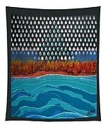 40 Years Reconciliation Tapestry
