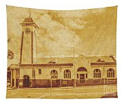 4017 Tapestry