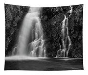 Hepokongas Waterfall Tapestry