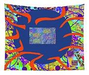 7-22-2012cabcdefghijklmnopqrtuv Tapestry