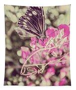 Antique Spring Tapestry