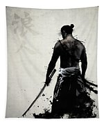 Ronin Tapestry
