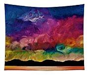 Dream Weaver Tapestry