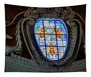 Barberini Tapestry