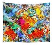 Beacon Tapestry