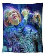 Beck Singer Songwriter Tapestry