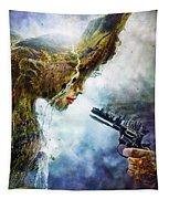 Betrayal Tapestry