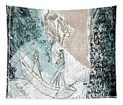 Black Ivory Issue 1b29a Tapestry