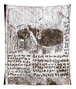Black Ivory Issue 1b70c Tapestry