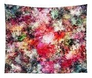 Blush Tapestry