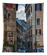 Boldini Tapestry
