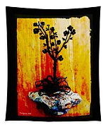 Bonsai Tapestry
