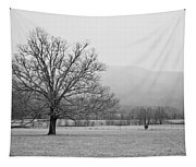 Cades Cove Tapestry