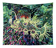 Churn Tapestry