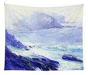 Coastline Tapestry
