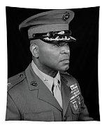 Colonel Trimble Tapestry