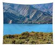 Columbia River Tapestry
