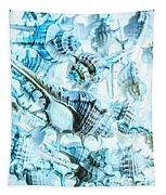 Creative Seas Tapestry