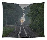 Csx Local J721-29 Tapestry