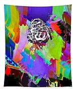 Da11 Da11475 Tapestry