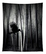 Darker - Raven Tapestry