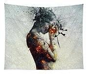 Deliberation Tapestry