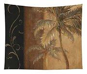Delicate Voyage I    Tapestry