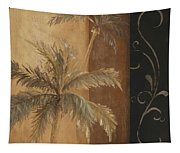 Delicate Voyage II    Tapestry