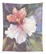 Delight I  Tapestry