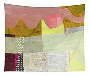 Desert Dream #6 Tapestry