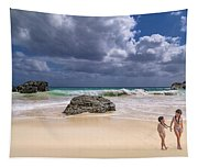Endless Summers Tapestry