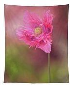 Exquisite Appeal Tapestry