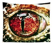 Eye See You Tapestry
