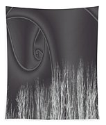 Fifty Shades Of Grey Tapestry