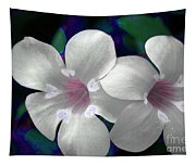 Floral Photo A030119 Tapestry