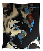 Folsom Blues _ Johnny Cash  Tapestry