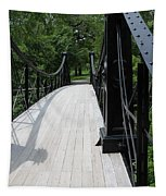 Forest Park Walkway 2019 Tapestry