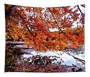 French Creek 15-107 Tapestry