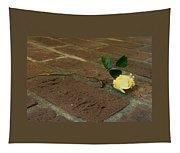 Friendship Rose Tapestry