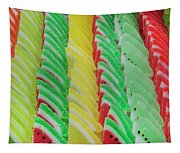 Fruit Jelly Candy Tapestry